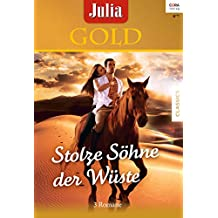 Julia Gold Band 57