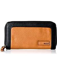 Roxy Sunny Wallet Wallet