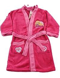 Mattel - Albornoz - Básico - para niña