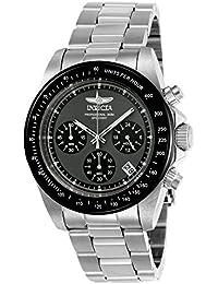 Reloj Invicta para Hombre 23123