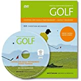 Golf - CHIPPEN: DER IDEALE TREFFMOMENT - GEZIELT TRAINIERT DVD
