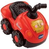 VTech 80-151904 - Tut Tut Baby Flitzer - Quad