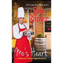 Mo's Heart (Miracle Interrupted Book 5) (English Edition)