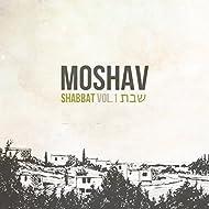 Shabbat, Vol. 1