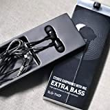 Samsung Galaxy S6 Edge Compatible In- Ear Headphone | Earphones | Head Phones| Handsfree | Headset | Wired | MIC | Music 3.5mm Jack | Calling | Earbuds | Microphone| Bass Bost Sound | Original Earphone Like Performance Best High Quality Sound Earpho