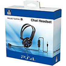 Sustain MW4011 Chat Headset (Mono)