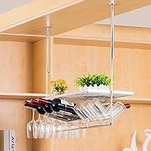 suchergebnis auf f r alkohol schrank. Black Bedroom Furniture Sets. Home Design Ideas