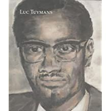 Luc Tuymans (FR)