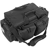 ahg Anschütz Range Bag 60x27x37cm, 299-R Pistolentasche