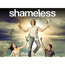 Shameless - Season 8 [OV]