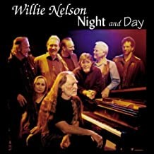 Night And Day [Import anglais]