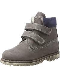 Lepi Baby Jungen 5851leq Klassische Stiefel