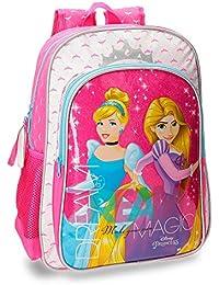 Preisvergleich für Prinzessinnen Rucksack
