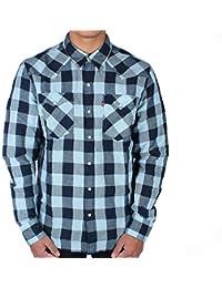 Suchergebnis auf Amazon.de für  Leinen - Hemden   Tops, T-Shirts ... ec62bafb95