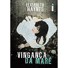 Vingança da Maré (Em Portuguese do Brasil)