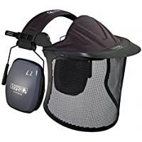 Amazon.es: Honeywell - Protecciones para la cabeza / Equipos e ...