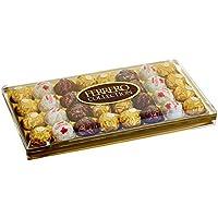 FERRERO Assortiment de chocolats COLLECTION 32 Bouchées