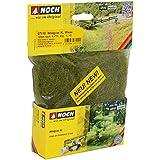Noch 07110 – vildgräs, XL, äng, 12 mm