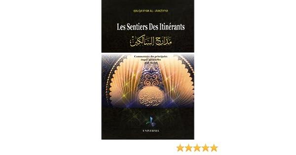 DES SENTIER PDF ITINERANTS LE TÉLÉCHARGER