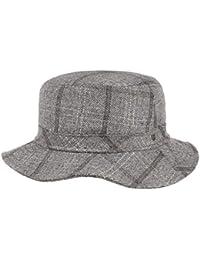 Amazon.it  cappello donna - Ultima settimana   Donna  Abbigliamento bafb7974178c