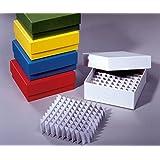 DUTSCHER 039894 64 separador para tubos, para cajas 136 mm x 136 mm