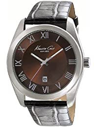 Montre Homme KENNETH COLE KENNETH COLE IKC1927