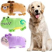 Giochi con squeak: Prodotti per animali domestici : Amazon.it