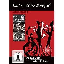 Carlo,Keep Swingin' - Carlo Bohlnder.