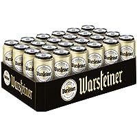 Suchergebnis Auf Amazonde Für Bier Kasten 05 L