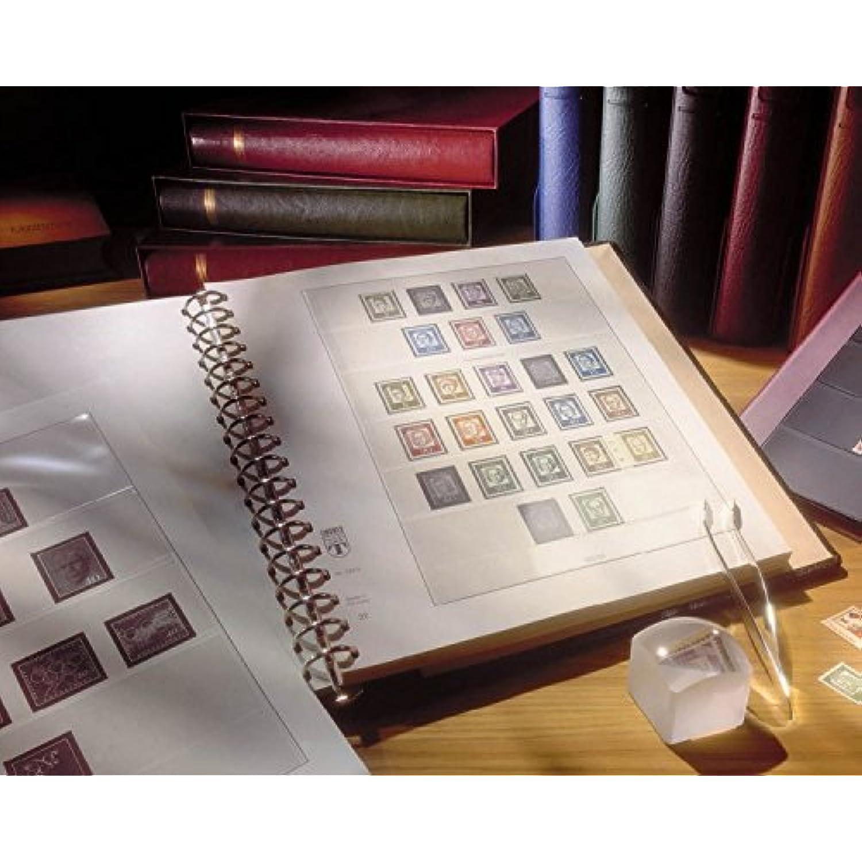 Union soviétique 1643 (complète.Edition.) 1952 Université dorpat (Timbres pour pour pour Les collectionneurs) 3ca142