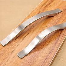 Maniglie per mobili da cucina - Maniglie plastica per mobili ...