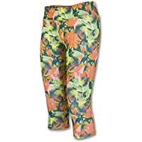 Joma Tropical Pantalones, Mujer, Lima, XS