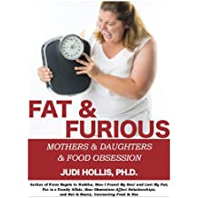 FAT & FURIOUS (English Edition)