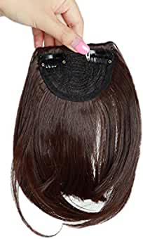 Amazoncouk Hair Extensions
