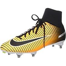 Suchergebnis Auf Amazon De Fur Fussballschuhe Nike Mit Socken