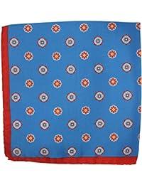 MasGemelos -Pañuelo de Bolsillo Taipei Handkerchiefs