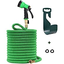 suchergebnis auf f r gartenschlauch flexibel. Black Bedroom Furniture Sets. Home Design Ideas