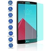 Protector de Pantalla Cristal Templado Premium para LG G4C G4 Mini