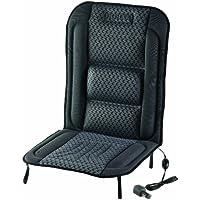 Heizauflage Sitzheizung Für Nissan FS4156 Heizbare Sitzauflage
