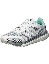 adidas Response+ W, Zapatillas de Running Para Mujer