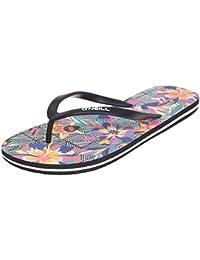 4de4eccf29ee Amazon.co.uk  O Neill - Women s Shoes   Shoes  Shoes   Bags