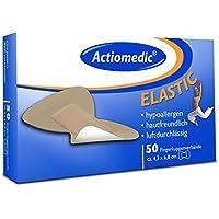 Gramm Actiomedic® ELASTIC Fingerkuppenverbände preisvergleich bei billige-tabletten.eu