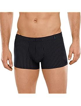 Schiesser Herren Retroshorts Shorts