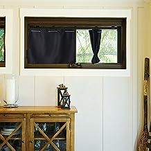 Suchergebnis auf Amazon.de für: Vorhänge für kleine Fenster
