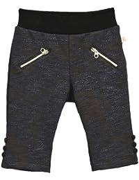 Berlingot–niña pantalón 6Meses