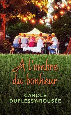 """<a href=""""/node/6088"""">A l'ombre du bonheur</a>"""