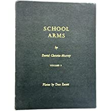 School Arms - Volume 3