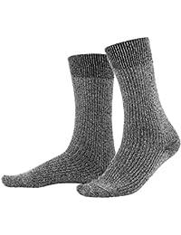 Living Crafts Socken