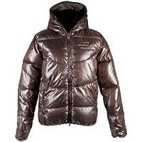 Silbato chaqueta de invierno Kaja, todo el año, unisex, color - 140, tamaño 10 años (140 cm)