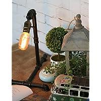 LLIU- alti lumen toccano intelligente lampada da